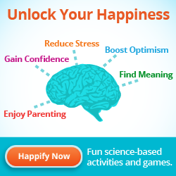 happify-brain-with-tracks