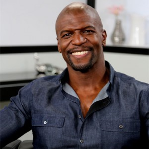 Terry-Crews-Interview-Brooklyn-Nine-Nine-Video